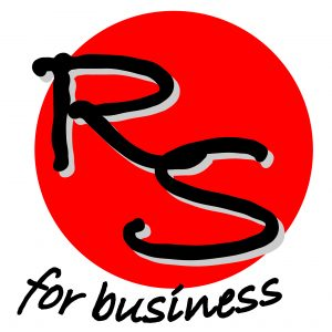 RS for business GmbH