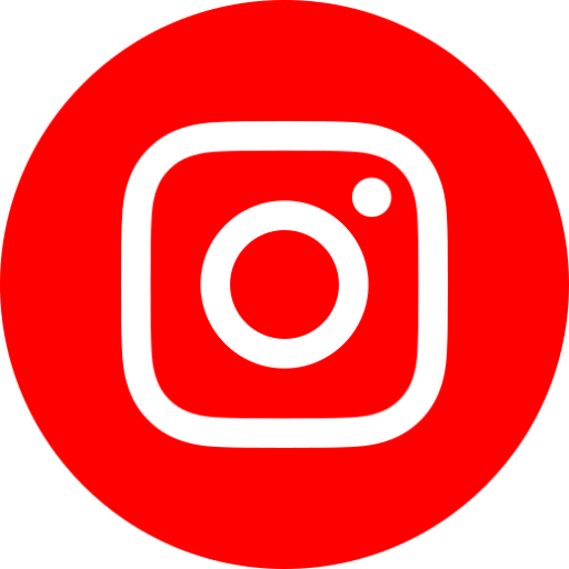 Verlinkung zu Instagram